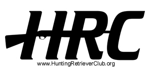 Logo - HRC Gun Marketing Logo