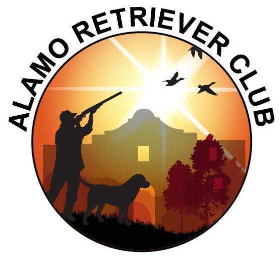Alamo Retriever Club